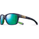 Julbo Paddle Spectron 3CF Glasses grey/green